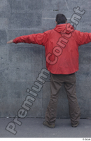Street  533 standing t poses whole body 0003.jpg