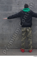 Street  540 standing t poses whole body 0003.jpg