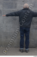 Street  541 standing t poses whole body 0003.jpg