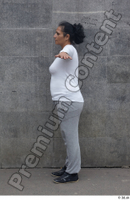 Street  544 standing t poses whole body 0002.jpg