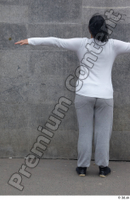 Street  544 standing t poses whole body 0003.jpg