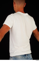 Basil upper body white t shirt 0004.jpg