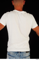 Basil upper body white t shirt 0005.jpg