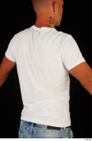 Basil upper body white t shirt 0006.jpg