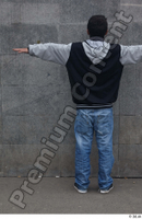 Street  545 standing t poses whole body 0003.jpg