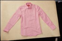 Clothes # 192