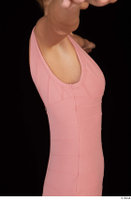 Shenika pink dress upper body 0007.jpg