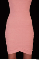 Shenika hips pink dress trunk 0001.jpg