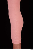 Shenika hips pink dress trunk 0003.jpg
