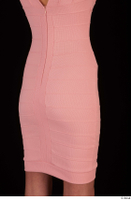 Shenika hips pink dress trunk 0006.jpg