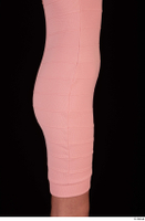 Shenika hips pink dress trunk 0007.jpg