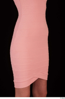 Shenika hips pink dress trunk 0008.jpg