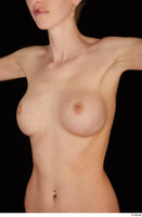 Shenika breast nude upper body 0002.jpg