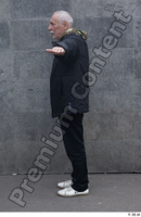 Street  551 standing t poses whole body 0002.jpg