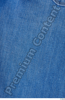 Clothes  193 blue jeans clothes of Shenika fabric 0001.jpg
