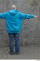 Street  559 standing t poses whole body 0003.jpg