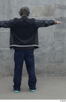 Street  560 standing t poses whole body 0003.jpg