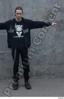 Street  564 standing t poses whole body 0001.jpg