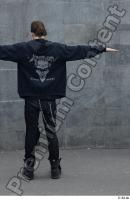 Street  564 standing t poses whole body 0003.jpg
