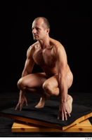 George  1 kneeling nude whole body 0002.jpg