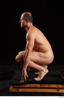 George  1 kneeling nude whole body 0003.jpg