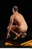 George  1 kneeling nude whole body 0004.jpg