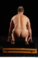 George  1 kneeling nude whole body 0005.jpg