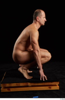 George  1 kneeling nude whole body 0007.jpg
