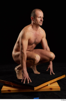 George  1 kneeling nude whole body 0008.jpg