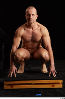George  1 kneeling nude whole body 0009.jpg
