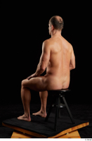 George  1 nude sitting whole body 0002.jpg