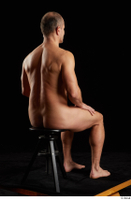 George  1 nude sitting whole body 0004.jpg