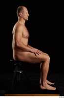 George  1 nude sitting whole body 0005.jpg