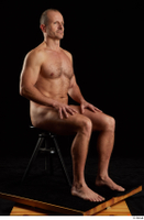 George  1 nude sitting whole body 0006.jpg