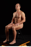 George  1 nude sitting whole body 0008.jpg