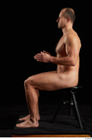 George  1 nude sitting whole body 0009.jpg