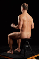 George  1 nude sitting whole body 0010.jpg