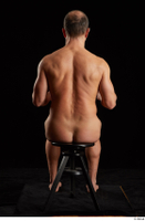 George  1 nude sitting whole body 0011.jpg
