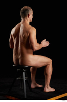 George  1 nude sitting whole body 0012.jpg