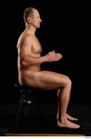 George  1 nude sitting whole body 0013.jpg