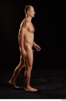 George  1 nude sideview walking whole body 0002.jpg