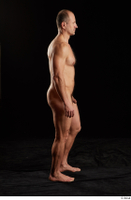 George  1 nude sideview walking whole body 0003.jpg