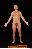 George nude standing whole body 0001.jpg