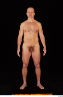 George nude standing whole body 0006.jpg