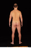 George nude standing whole body 0010.jpg