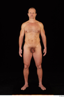 George nude standing whole body 0011.jpg