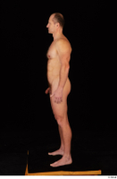 George nude standing whole body 0013.jpg