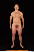 George nude standing whole body 0016.jpg