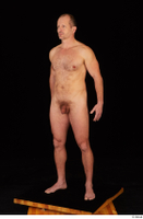 George nude standing whole body 0017.jpg