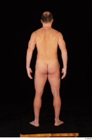 George nude standing whole body 0020.jpg